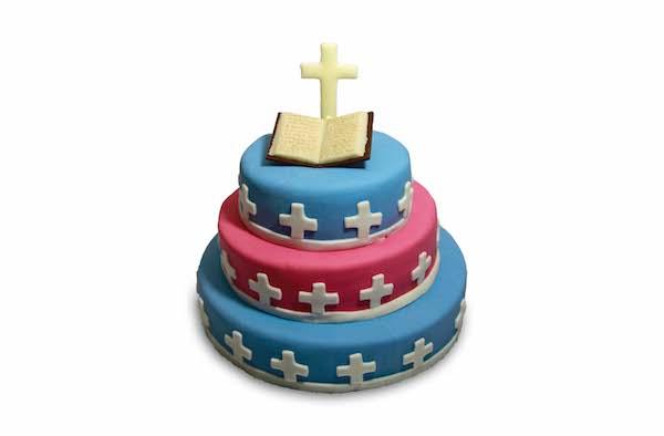 torte fr bestellen gebraucht fireman sam cake kuchen torte in berlin um avec sam torte. Black Bedroom Furniture Sets. Home Design Ideas